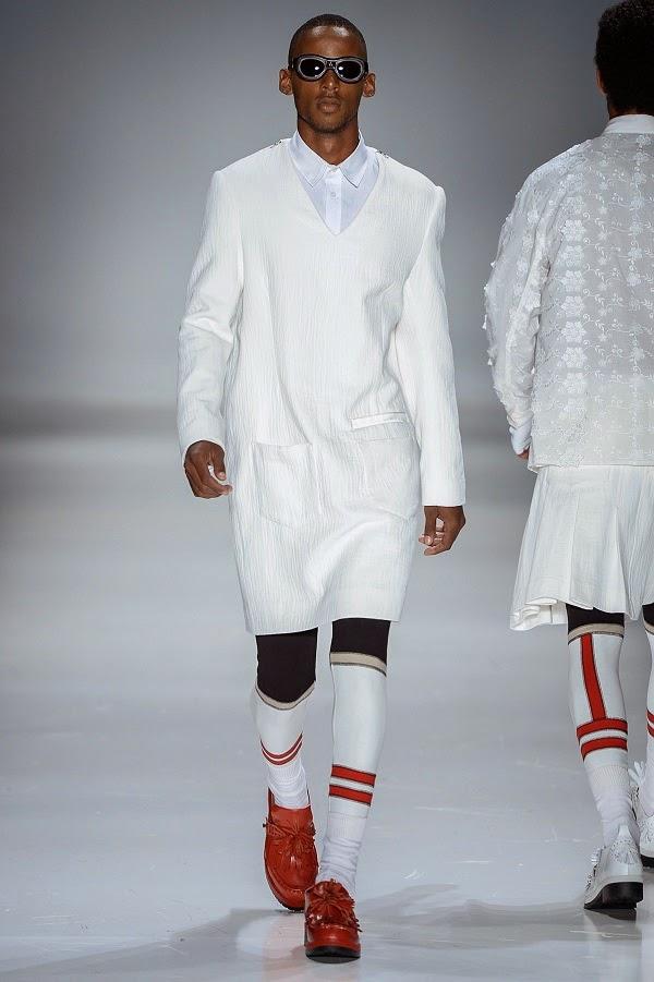 Alexandre+Herchcovitch+Spring+Summer+2014+SS15+Menswear_The+Style+Examiner+%252830%2529.jpg