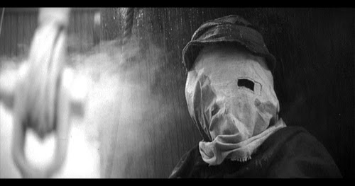 niken bicara film the elephant man 1980