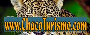 Dirección de Turismo Chaco