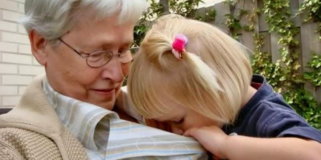 Голые бабушки фото вконтакте 86300 фотография