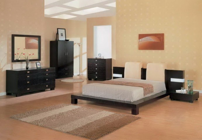 Asian paint interior wall colors Wall paint colours