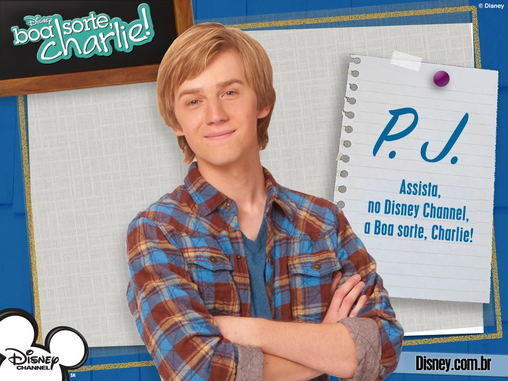 Jason Dolley Wallpapers Jason Dolley Wallpapers NEWSMOV