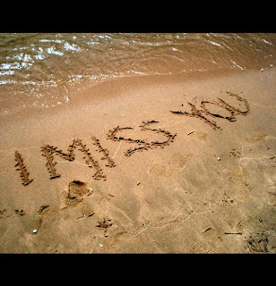 I Miss You Quotes Gallery