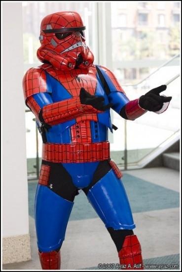 stormtrooper_cosplay_13.jpg