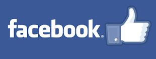 Va invitam sa accesati si pagina noastra de FACEBOOK