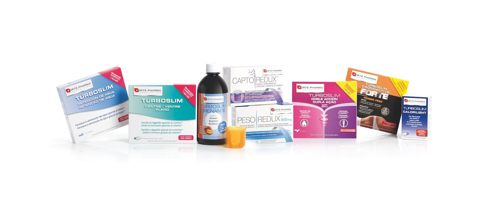 productos para adelgazar
