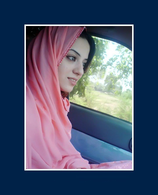 foothill ranch muslim girl personals Photos of nude women in foothill ranch ca, this is what adult dating is all about local sex foothill ranch in and lots of itthis site will show you a whole new world of sexy foothill ranch girls who want to be adventurous with you and just have fun.