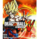Dragon Ball Xenoverse Full Version | Game PC Seru