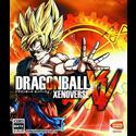 Dragon Ball Xenoverse Full Version   Game PC Seru