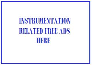 Your    Instrumentation     Bourdon s Tube   Pressure Gauge