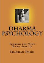 Dharma Psychology, la psicología que sustenta la meditación