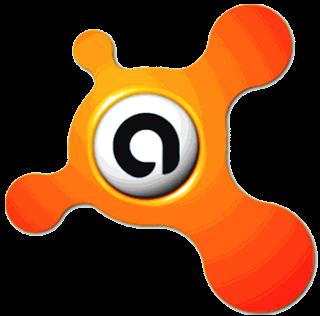 Avast! 8.0.1482 Offline Installer Full Activator 2050