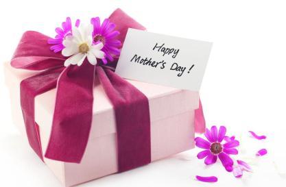 Mothers-Day-Gift - اصنعى هدية عيد الام بنفسك