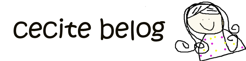 cecite belog