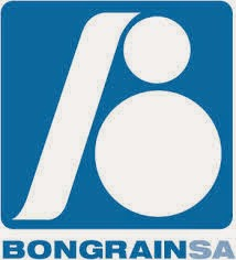 Bongrain, a French cheese and dairy products producer