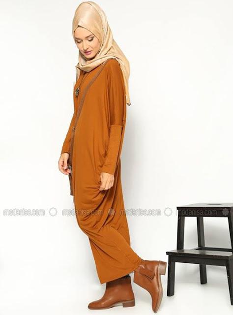 hijab chic tunique hijab pas cher hijab et voile mode. Black Bedroom Furniture Sets. Home Design Ideas