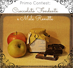 Ho vinto il primo Contest di C Versa!!!