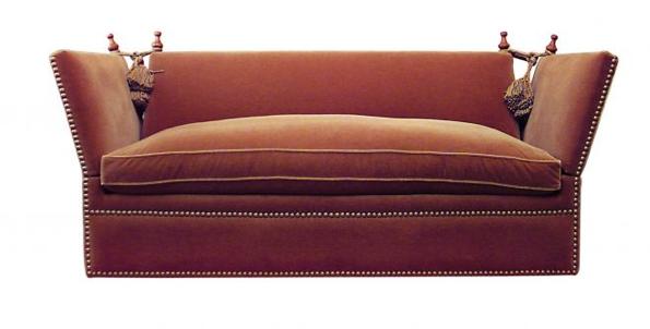 style trend tuxedo sofas crackerjack23