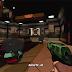 """Jogos.: Conheça o """"Wrack"""", uma mistura de Borderlands com Quake!"""
