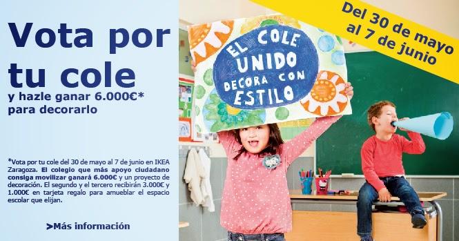 """AMPA """"EEI María Urrea"""" - photo#18"""