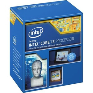 Review_Intel_Core_i3_4170_LGA_1150