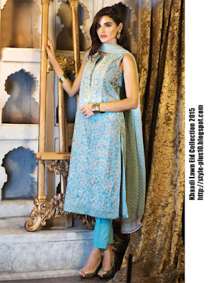 h15214b-khaadi-lawn-eid-collection-2015-four-piece