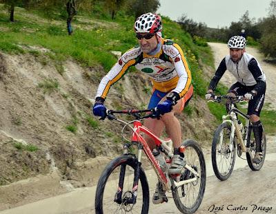 triatlon-antequera-aquaslava-malaga-andalucia