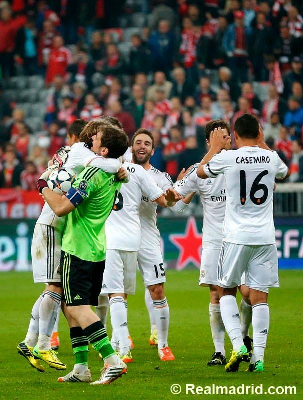 Real madrid,cristiano ronaldo,cr7,Club world cup football,bale,Ancelotti
