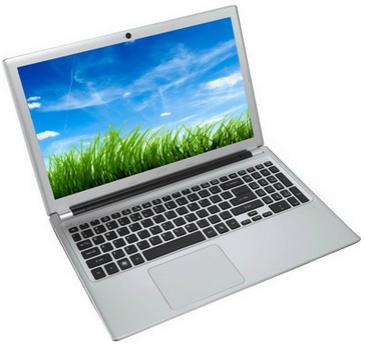 Harga Laptop Acer terbaru 2015 - Acer Aspire V5-431-10072G32Ma