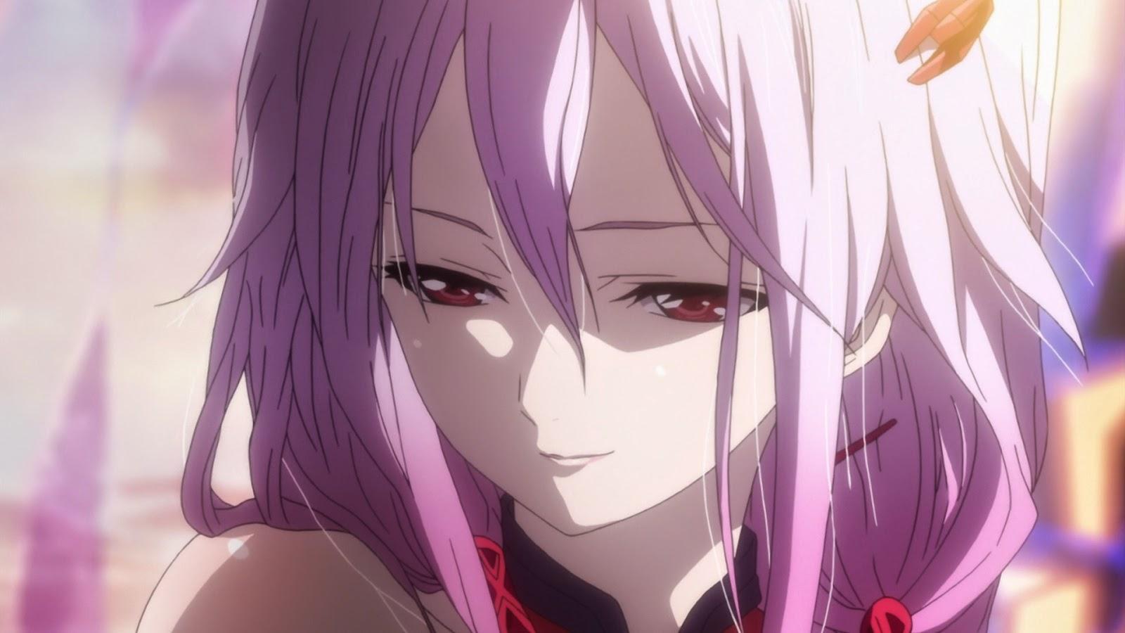 Modifikasirxking2016 Anime Imut Images