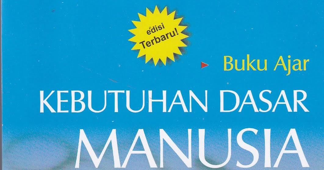 Download Gratis Kamus Inggris Indonesia Untuk Laptop Bags