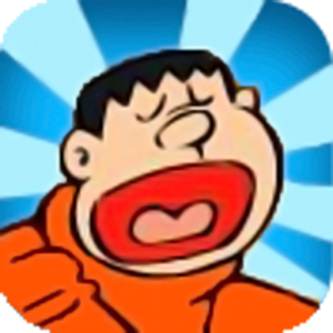 Download Game Nobita Run For APK