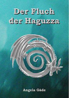 http://www.angelagaede.de/von-dem-unheimlichen