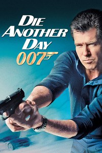 Watch 007: Die Another Day Online Free in HD