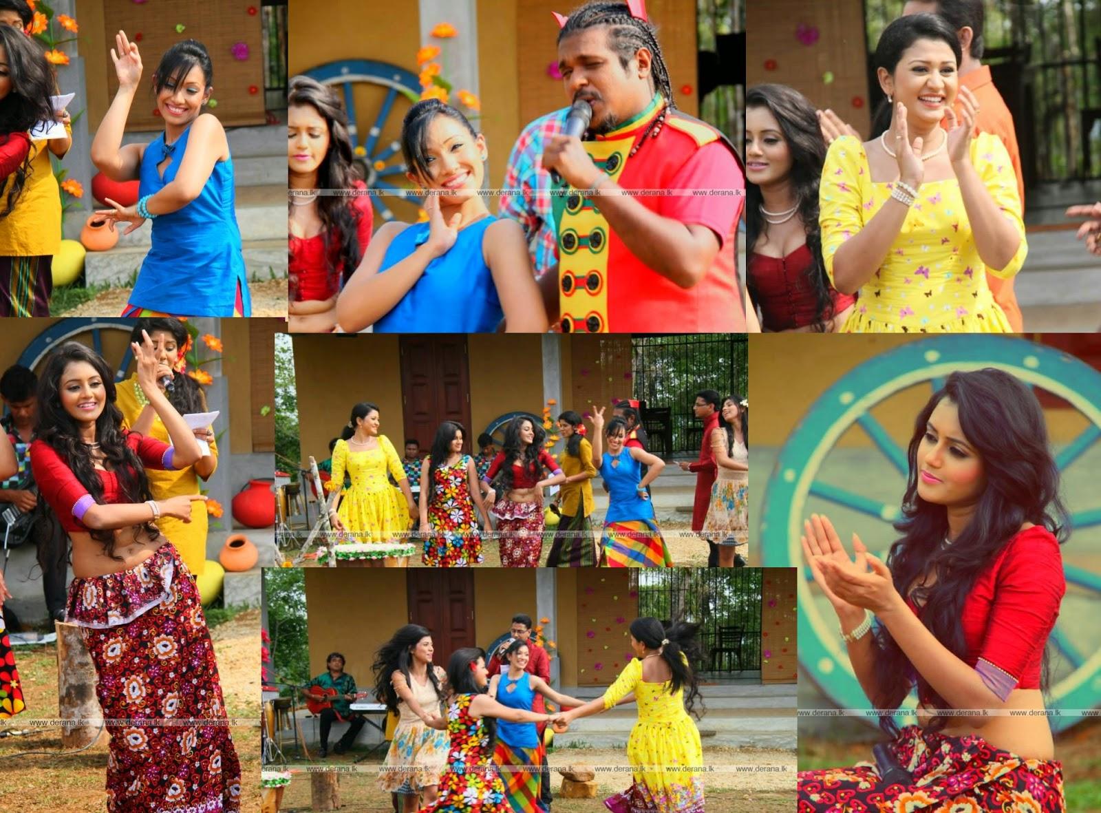 http://picture.gossiplankahotnews.com/2014/04/derana-tv-awrudu-with-stars-2014.html