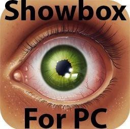 download%2Bshowbox%2Bfor%2Bpc