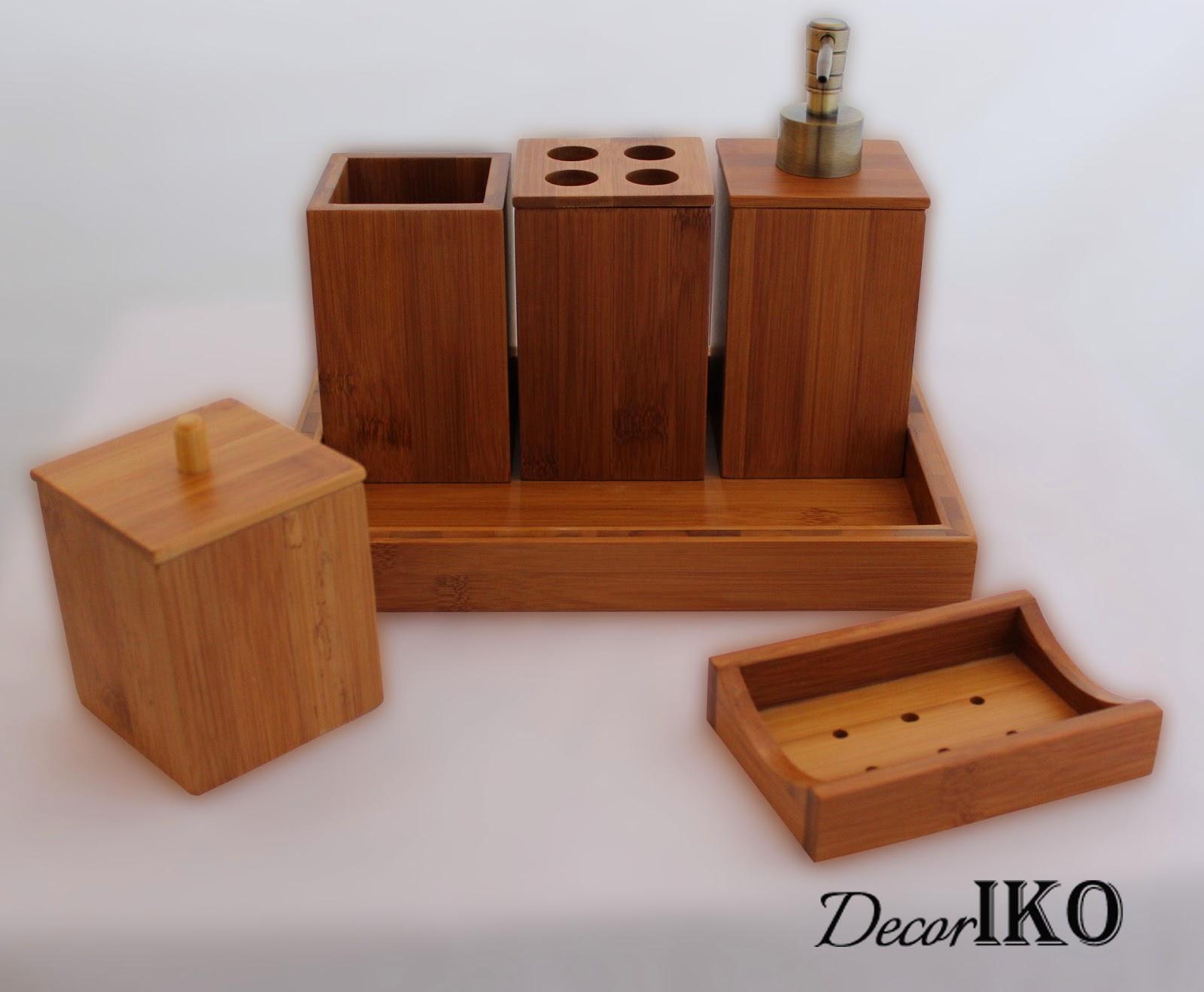 http://decoriko.ru/magazin/product/table_access_ta_0011