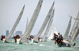 http://asianyachting.com/news/TOTGR15/Top_Of_The_Gulf_2015_AY_Race_Report_2.htm