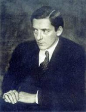 Waldemar Bonsels