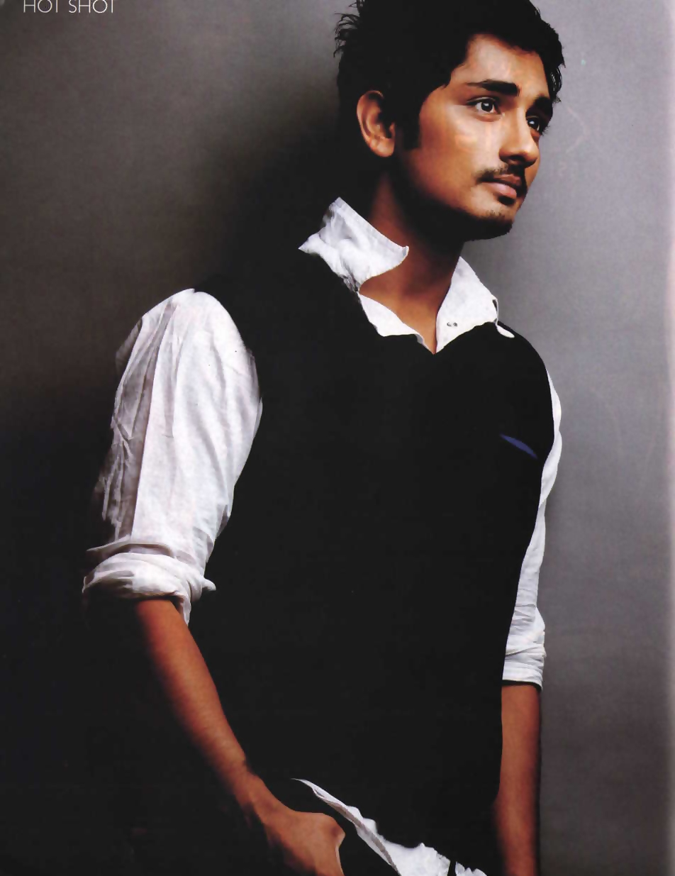 tollywood wallpapers siddharth in - photo #21