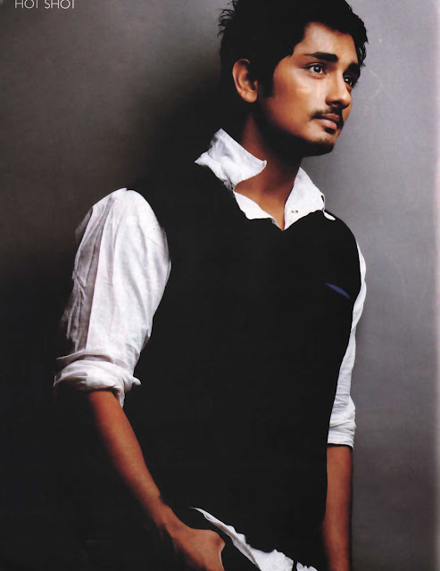 tollywood wallpapers siddharth in - photo #11