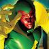 Revelada origem de Visão em Os Vingadores: A Era de Ultron