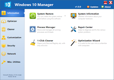 windows-10-manager-103-final
