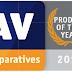 AV-Comparatives.org (Mejor Anti-Virus para el año recién concluido)