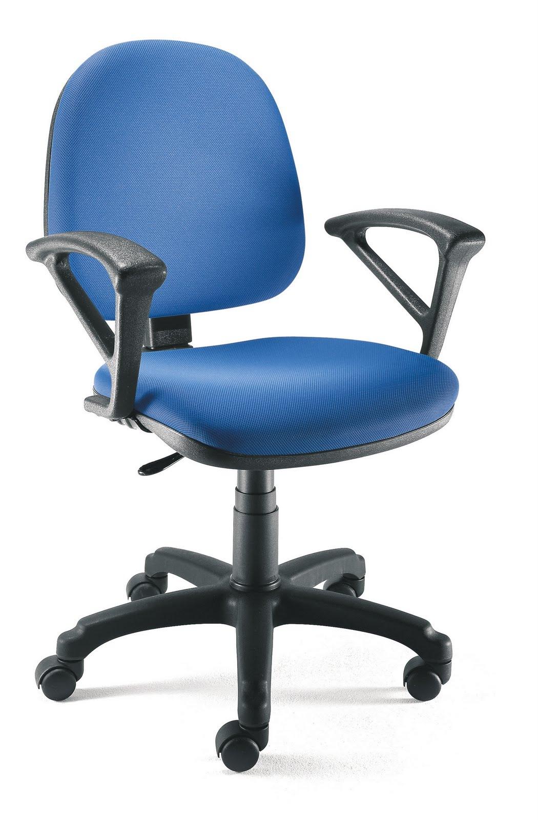 Sillas y muebles para oficina adempo ltda for Sillas y muebles de oficina