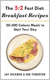 5:2 diet, fast diet, intermittent fasting