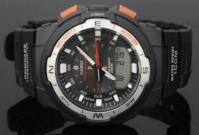 http://3.bp.blogspot.com/-Vcb4PmZfm3k/UTSsudixyII/AAAAAAAAKIg/jt-J2X1e0nQ/s400/1359131728_476098916_1-Pictures-of--Casio-sportgear-watch-sgw-500h-1bvdr.jpg
