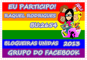 BU Grupo do Facebook