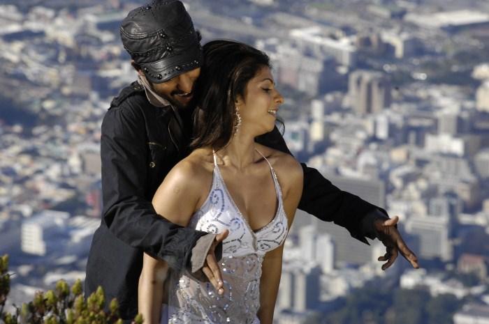 Pokkiri Paiya Movie Stills hot photos