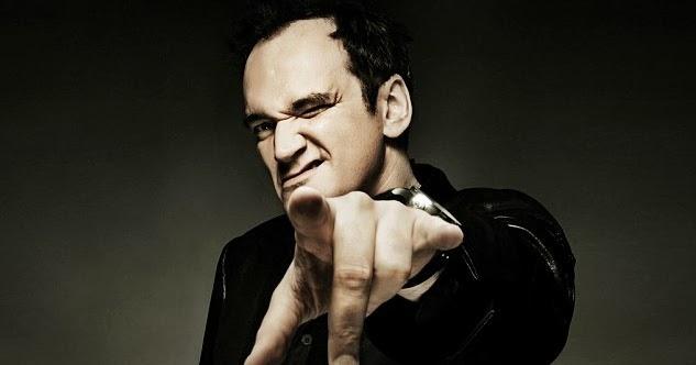 Quentin Tarantino producirá junto a HBO adaptación de famoso manga Jojo's Bizarre Adventure